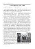 calosc_nr 103.p65 - Wojskowa Akademia Techniczna - Page 7