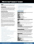 TPMC-V12 - bei vip systemtechnik - Page 2