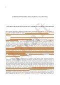 OECD-Principles-CG-2014-Draft - Page 3