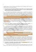 OECD-Principles-CG-2014-Draft - Page 4
