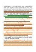 OECD-Principles-CG-2014-Draft - Page 5