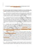 OECD-Principles-CG-2014-Draft - Page 7