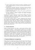 Polityka energetyczna Polski do 2030 roku - Ministerstwo Gospodarki - Page 6