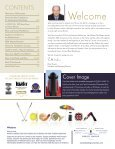 NEW AND EXCITING - TPI Worldwide - Page 2