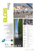 Téléchargez votre magazine - Ville de Blois - Page 3