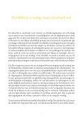 ManifestDutchDesign - Page 2