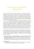 ManifestDutchDesign - Page 4