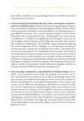 ManifestDutchDesign - Page 5