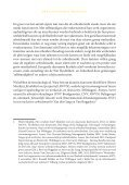 ManifestDutchDesign - Page 6