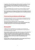 Voorkomen is beter dan genezen - Platform Fundering - Page 7