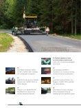 VÖGELE allana el camino a los campeones olímpicos - Resansil - Page 2
