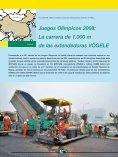 VÖGELE allana el camino a los campeones olímpicos - Resansil - Page 4