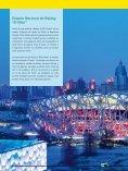 VÖGELE allana el camino a los campeones olímpicos - Resansil - Page 6