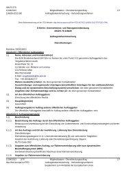 D-Berlin: Unternehmens- und Managementberatung
