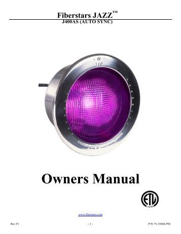 owners manual inyopoolscom?quality=85 rainbow 300 off line chlorinator owner's manual inyopools com Fiberstars 6004 at bayanpartner.co