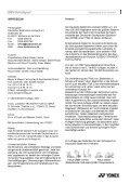 Badminton Schule - Seite 2