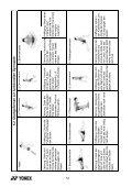 Badminton Schule - Seite 5
