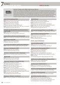 Berufliche Bildung - Volkshochschule Hannover - Seite 2
