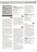Berufliche Bildung - Volkshochschule Hannover - Seite 3