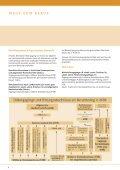 Informationen zur Berufswahl - bei den Berufskollegs der ... - Seite 6