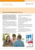 Informationen zur Berufswahl - bei den Berufskollegs der ... - Seite 7