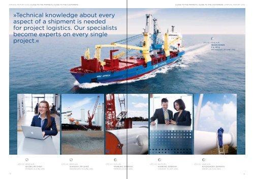 Röhlig Annual Report 2012 Rohlig_Annual_Report_2012.pdf