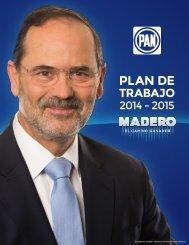 plan_de_trabajo_VoBo_DEF