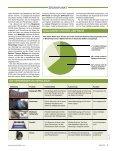 EQUI markt - Seite 3