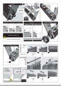 Manuál DBE pdf - Jaga - Page 2
