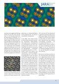 Einblick in die Welt der Atome - Jara - Seite 5