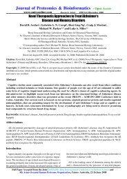 David BA, Gabriela ANC, Hooi LN, Craig JM, Michael WP, et al. (2008)