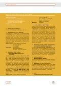 Sandweiler Gemengebuet 2010 n°2 - Page 4