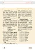 Sandweiler Gemengebuet 2010 n°2 - Page 5