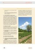 Sandweiler Gemengebuet 2010 n°2 - Page 7