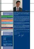 TOP agent Novice FEB 06-3 - Agencija Mori doo - Page 2
