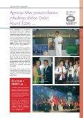 TOP agent Novice FEB 06-3 - Agencija Mori doo - Page 3