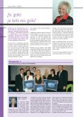 TOP agent Novice FEB 06-3 - Agencija Mori doo - Page 4