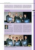 TOP agent Novice FEB 06-3 - Agencija Mori doo - Page 5