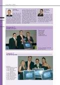 TOP agent Novice FEB 06-3 - Agencija Mori doo - Page 6