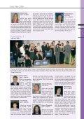TOP agent Novice FEB 06-3 - Agencija Mori doo - Page 7