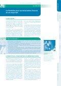 téléchargement plus rapide - FGF - Page 7