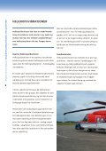 Helkropsvibrationer i helikoptere - BAR transport og engros - Page 4