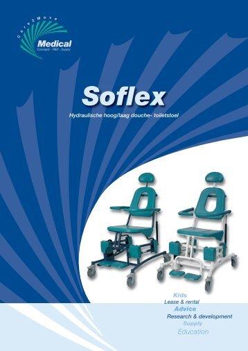 41538-01-05 soflexleaflet.indd