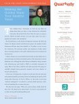 Living Longer, - Active for Life - Page 2