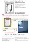 Karta produktu - Gardinia - Page 2