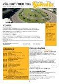 ONSDAG 3 OKTOBER - Solvalla - Page 3