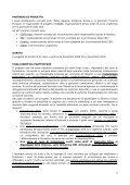 """PROGETTO """"TRAIN4CSR"""" - Impronta Etica - Page 2"""