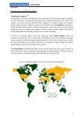 Arla foods - IUF - Page 4