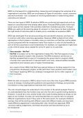 Social Return on Investment - an introduction - The SROI Network - Page 5