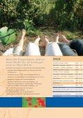 Download Gastgeberverzeichnis 2012/2013 (11 MB) - Seite 2